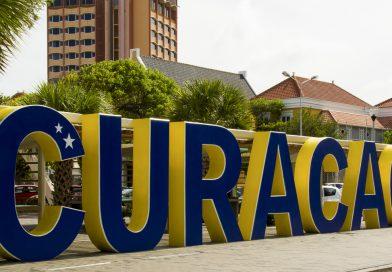 Curacao_Willemstad_Wilhelinenpark