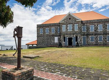 Dominica_Fort_Shirley