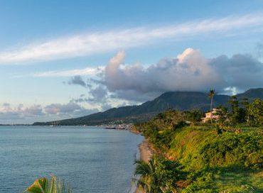 Dominica_Morne_Diablotins_National_Park