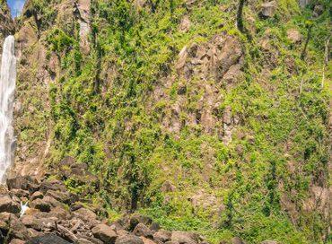 Dominica_Trafalgar_Falls