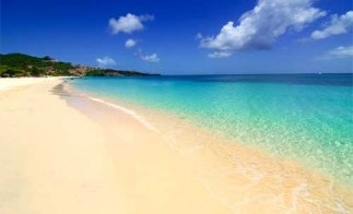 Grenada_Grand-anse