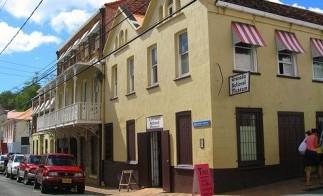 Grenada_National_Museum