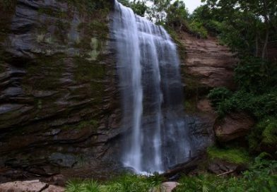 Grenada_Royal_Mt._Carmel_Falls