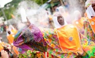 Grenada_Spicemas_Fetival