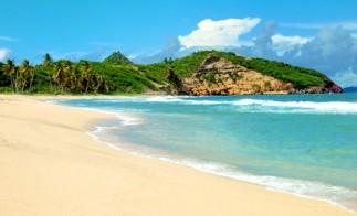 Grenada_bathway