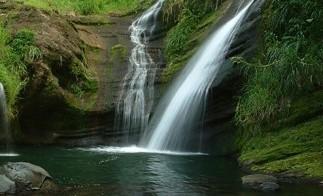 Grenada_concord_falls