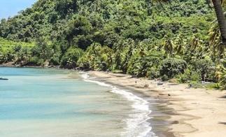 Grenada_dusquene_bay