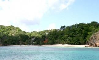 Grenada_grooms_beach