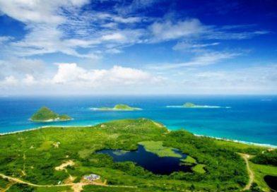 Grenada_levera-park