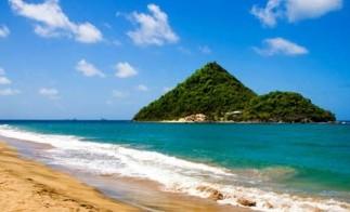 Grenada_levera_beach