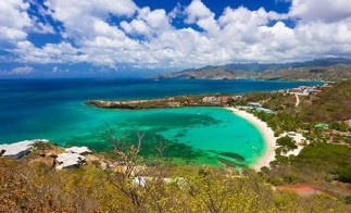 Grenada_morne_rouge_beach