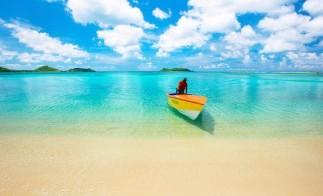 Grenada_paradise_beach