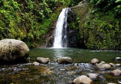 Grenada_seven_sister_falls