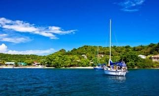 Grenada_tyrrel_bay