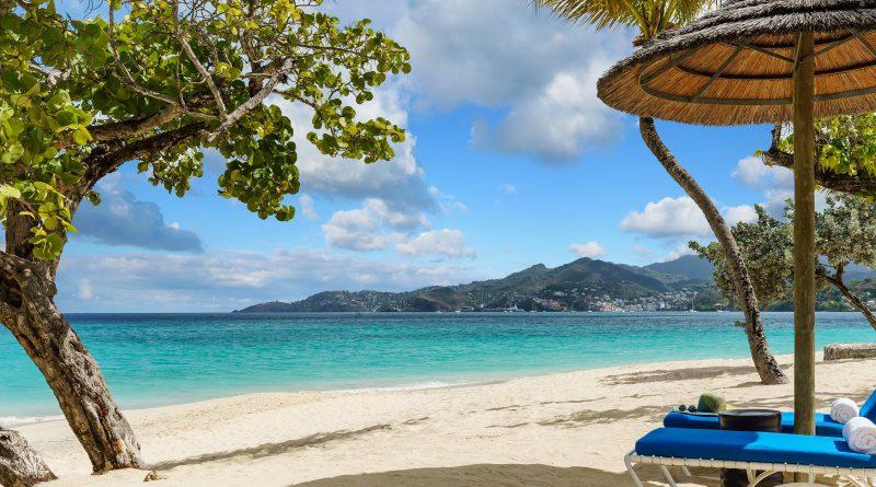 Die 25 schönsten Karibikstrände 2019