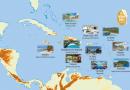 10 angesagte karibische Luxus-Resort für 2020