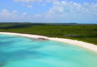 Long-Island-Beach_long__island_bahamas
