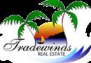 Was Sie über den Immobilienkauf auf Nevis wissen sollten