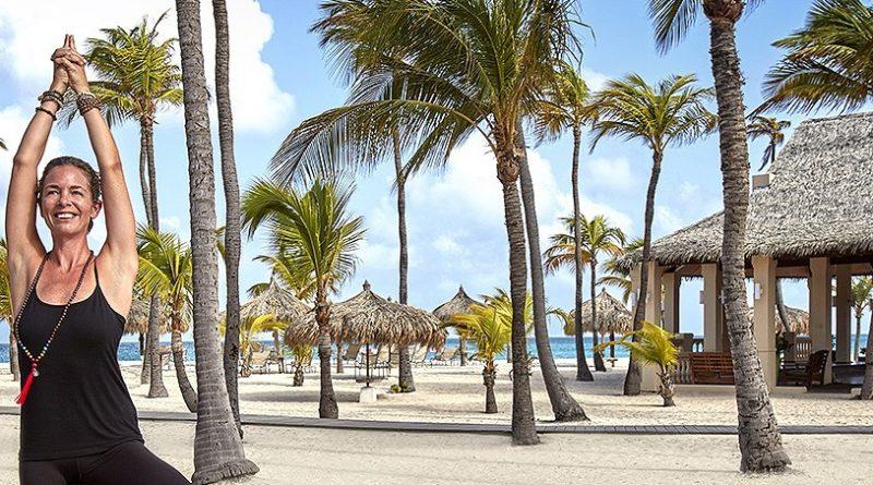 Eine Wohlfühloase auf Aruba – das Manchebo Beach Resort & Spa