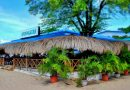 Spinnakers Restaurant & Beach Bar – Rodney Bay St. Lucia