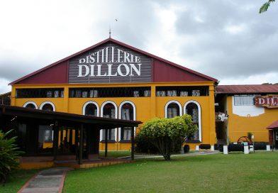 Distillerie_Dillon
