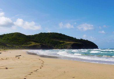 Grande-Anse-Beach-2