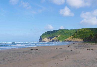 Grande-Anse-Beach1