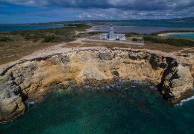 Los_Morrillos_Lighthouse_Cabo_Rojo_2_.jpg LOS MORILLOS LIGHTHOUSE