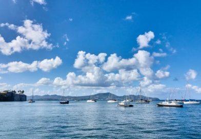 Martinique_baie_de_fort-de-france