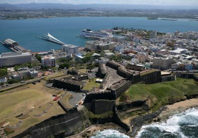 Old_San_Juan_Fort_San_Cristobal