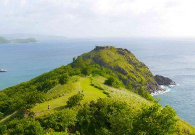 Pigeon-Island-seeward