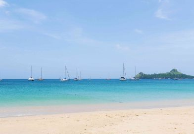 Reduit-Beach1