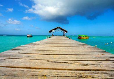 Tobago_PigeonPoint