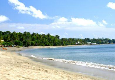 Tobago_Turtle Beach