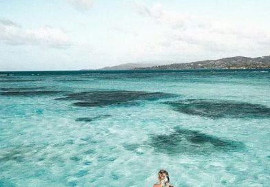 Tobago_nylon-pool