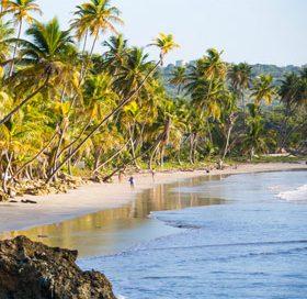 Trinidad_Beaches