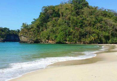Trinidad_Paria-Bay