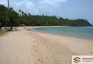 Trinidad_Salybia_Beach