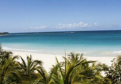 flamenco-beach-culebra