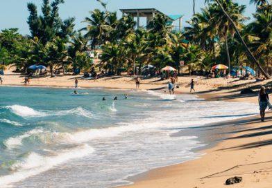 jobos-beach-isabela