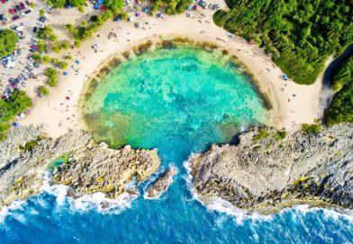 mar-chiquita-beach-manati
