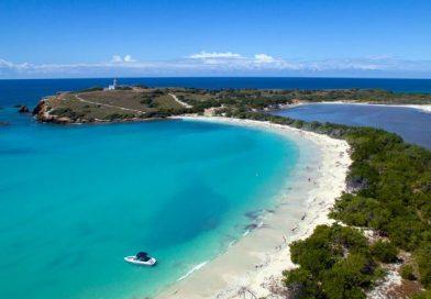 playuela-beach-cabo-rojo