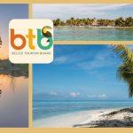 Belize für geimpfte Reisende ohne Testpflicht