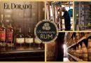 El Dorado Demerara Rum – Hochprozentige Schätze aus Guayana