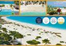 Turks & Caicos – The Meridian Club wird zum Relais & Chateaux Resort
