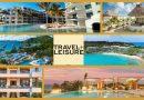 13 neue Karibikhotels und -resorts in der Karibik – Travel & Leisure stellt vor
