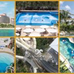 Bahamas – Baha Mars neuer Luxus Wasserpark