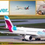 Eurowings Discover – neuer Ferienflieger startet ab August auch in die Karibik