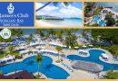 Saint James Club St. Lucia ab Oktober wieder offen