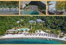 Das Sugar Beach by Viceroy ab November wieder geöffnet